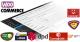 Pick Pack Pont, Posta Pont, GLS CsomagPont, FoxPost, Csomagküldő, Express One, DPD csomagpont WooCommerce szállítási modul