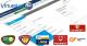 Pick Pack Pont, Posta Pont, GLS CsomagPont, FoxPost, Csomagküldő, Express One VirtueMart szállítási plugin