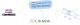 CIB bankkártyás fizetés WooCommerce-hez ingyen