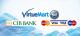 Bankkártyás fizetés VirtueMart-hoz